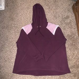 Women's old navy sweatshirt